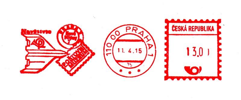 2015-04-11 OVS Praha 1 Navštivte PM - A