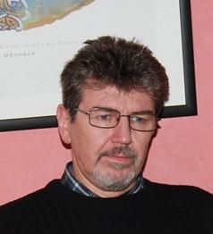 JIRI_MARKO