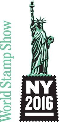 NY_2016
