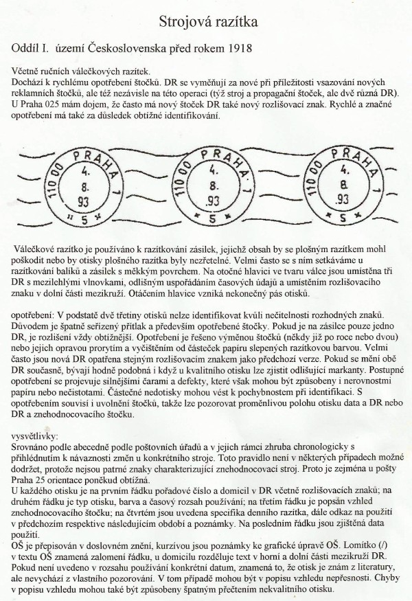 strojova_razitka_uvod
