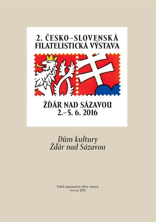 1_BULLETIN_ZDAR_NAD_SAZAVOU_03