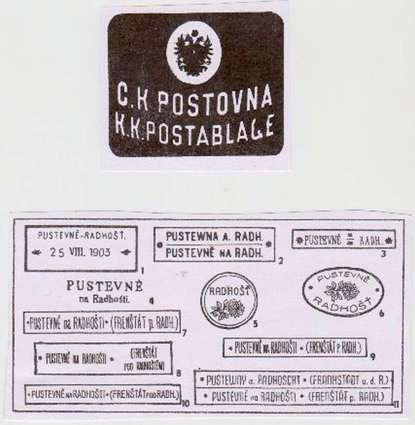 Postovny_1