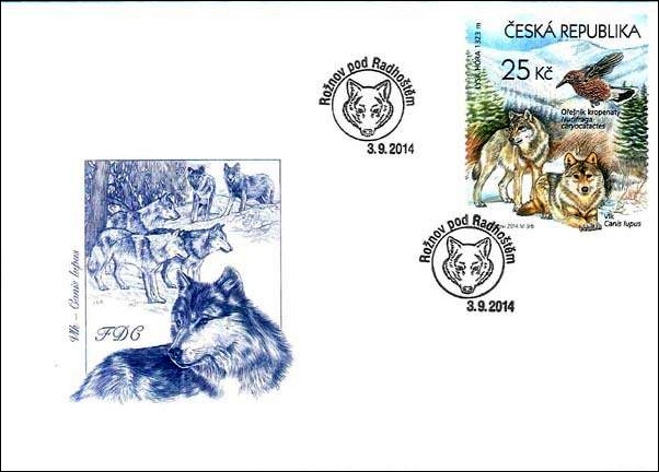 FDC_2014_2