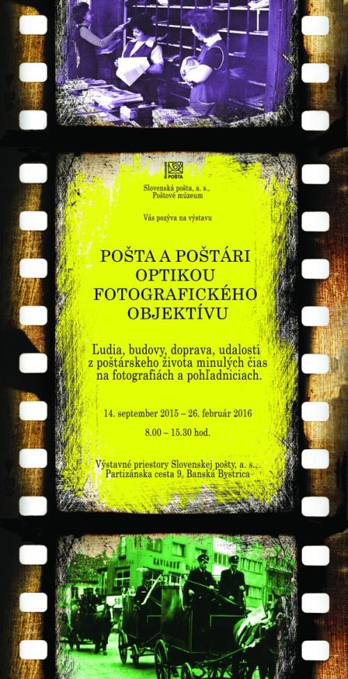Plagát_vystava_slovensko