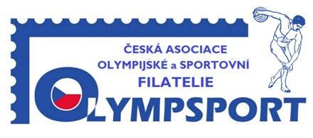 olympsport_logo