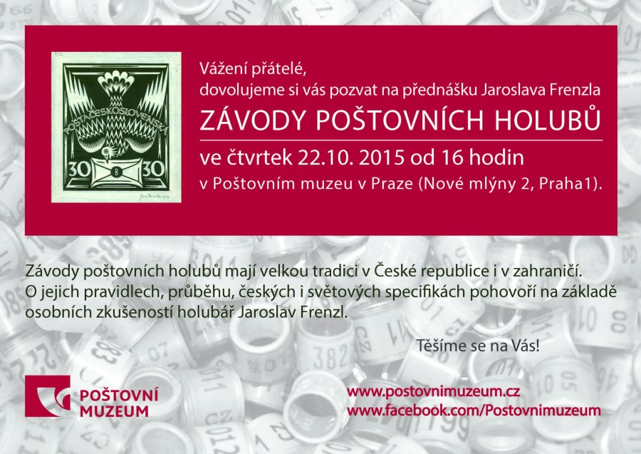 Prednaska_zavody_holubi