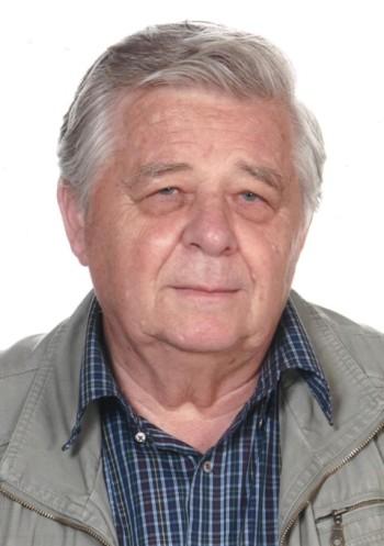 PaedDr. Josef ŠOLC