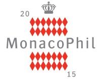 MONACOPHIL_2015