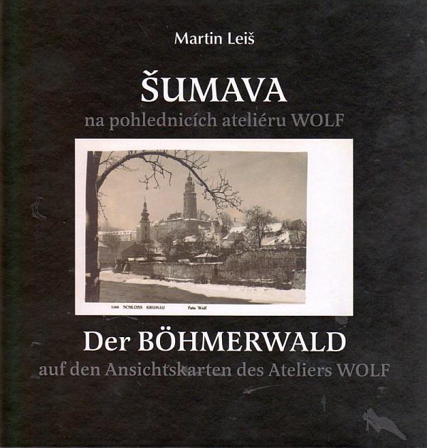 SUMAVA_MARTIN_LEIS