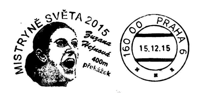 2015-12-15 Praha 6 OVS2