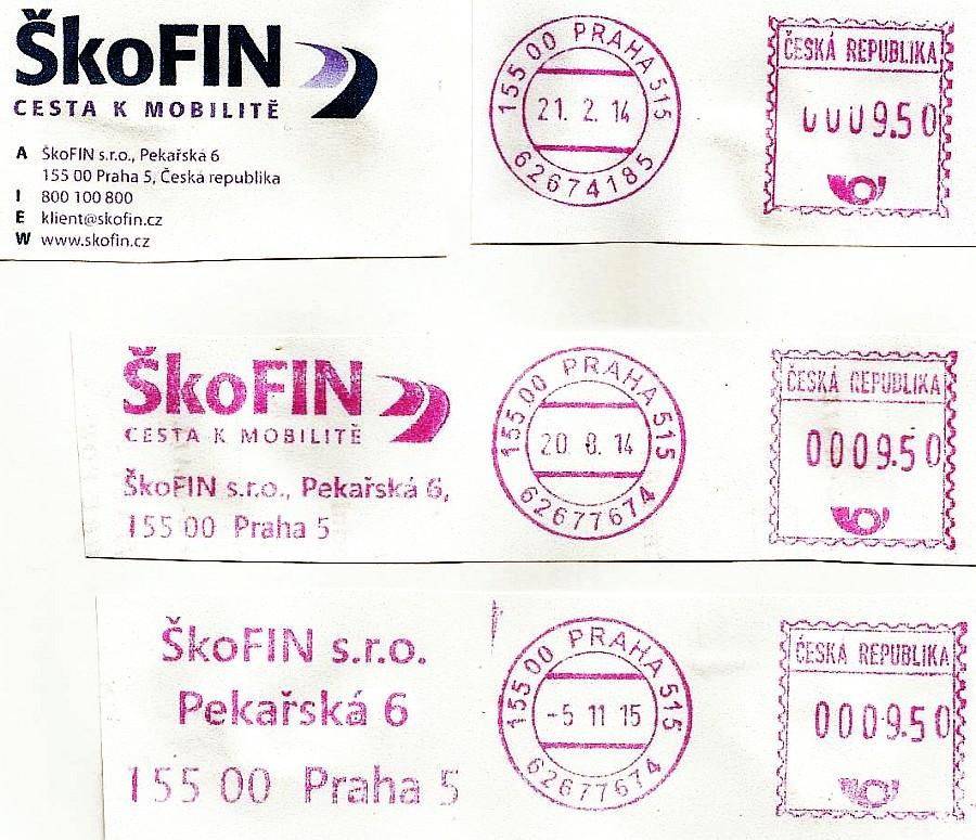 SKOFIN_OVS