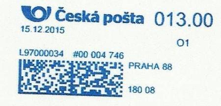 MO_PRAHA88
