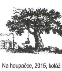 DVORAK_VYSTAVA_2016_01