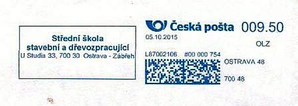 L87002106_SSDZ