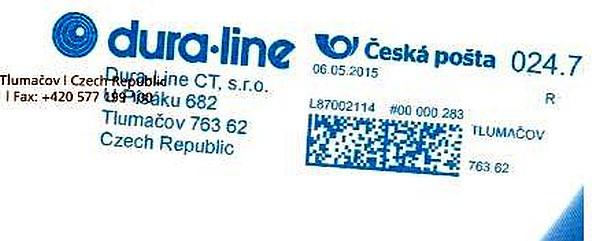 L87002114_dura_line