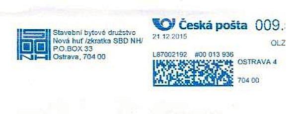 L87002192_SBD_Nová_hut