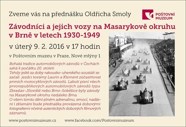 SMOLA_PREDNASKA_PM_2016