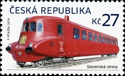 Slovenska_strela