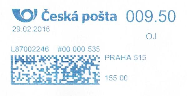 CEMEX_PRAHA_515