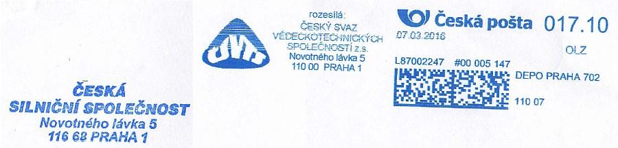 CESKA_SILNICNI_PRAHA