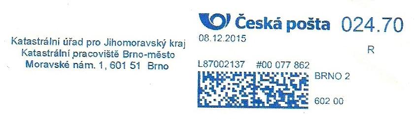 KU_BRNO_MESTO