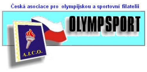OLYMPSPORT_LOGO_NEW