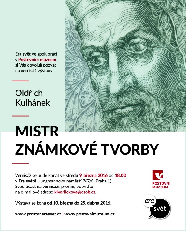 Pozvanka_Oldrich_Kulhanek_ERASVET
