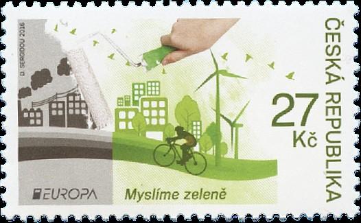 Myslime_zelene