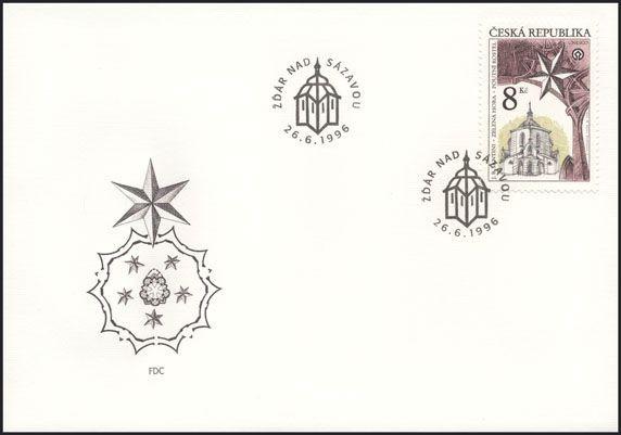 FDC_ZELENA_HORA_1996