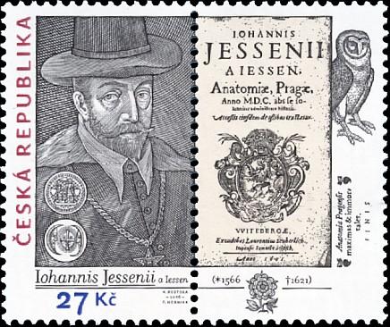 JESENIUS_CZ