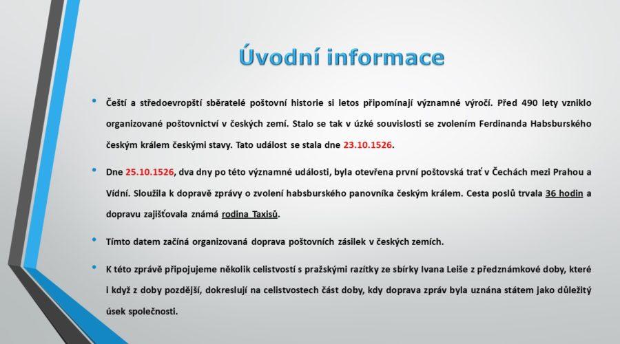 490_LET_VZNIK_POSTOVNICTVI_NEW_02