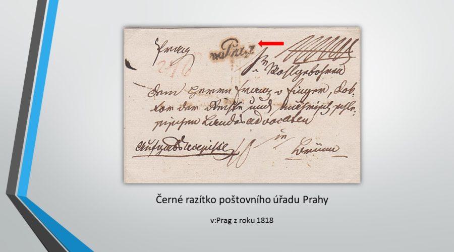 490_LET_VZNIK_POSTOVNICTVI_NEW_05