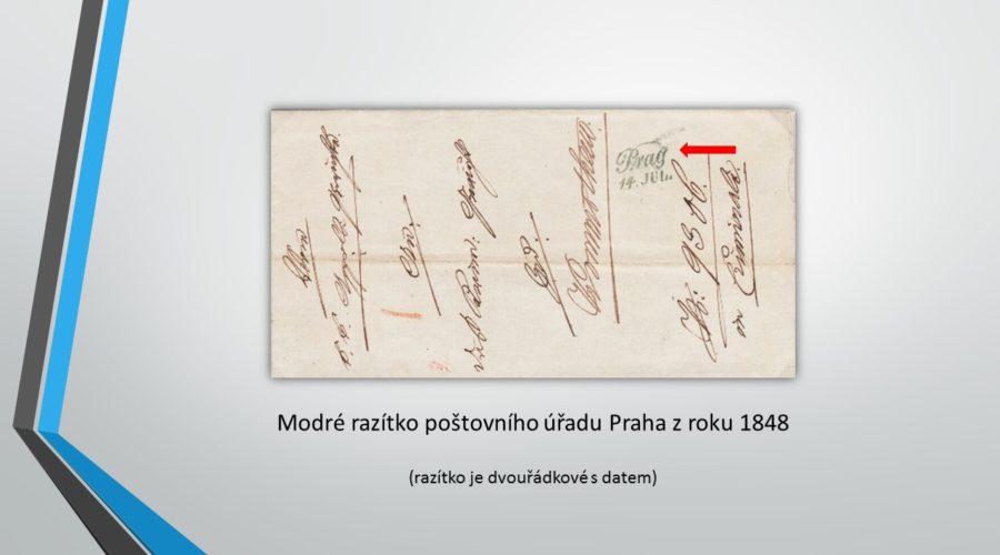 490_LET_VZNIK_POSTOVNICTVI_NEW_14