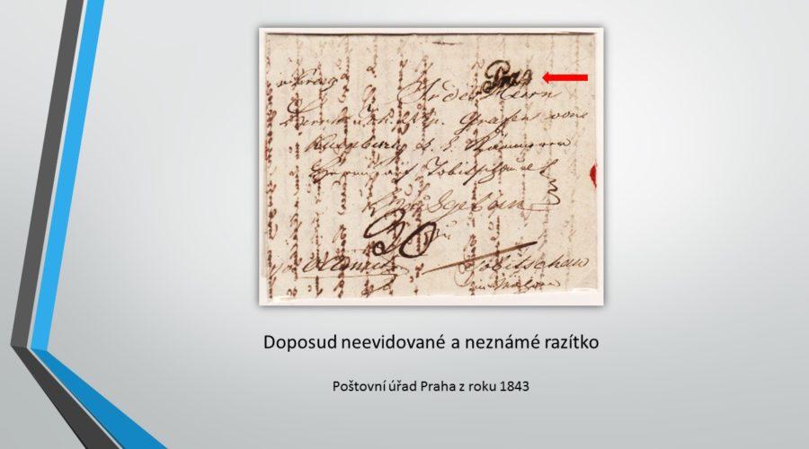 490_LET_VZNIK_POSTOVNICTVI_NEW_15