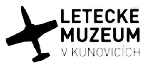 LOGO_KUNOVICE