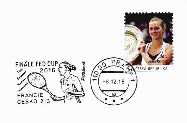 2016-12-08-sr-praha-1-finale-fed-cup-se-znamkou