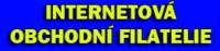 INTERNETOVA_OBCHODNI_FILATELIE