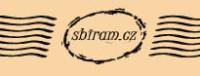 SBIRAM_CZ