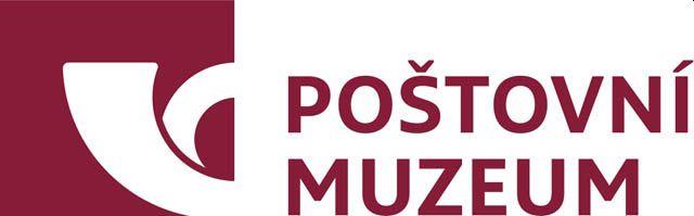 Poštovní muzeum