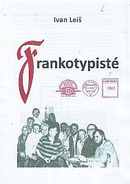 Frankotypisté