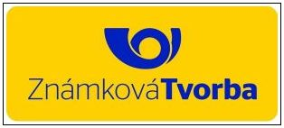 Česká pošta - Známková tvorba
