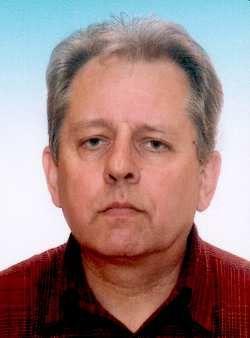 Ing. Jaroslav Konečný